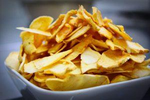 Vegan Dehydrator Recipes