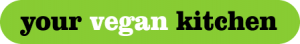 Your Vegan Kitchen